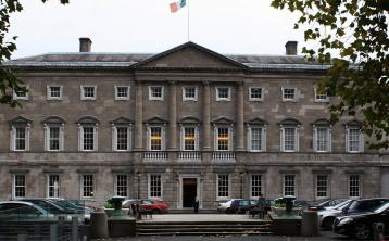 Longford Leader columnist Mattie Fox: Nobody could be satisfied with how the country is being handled