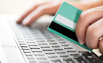 Be safe when shopping online this Cyber Monday