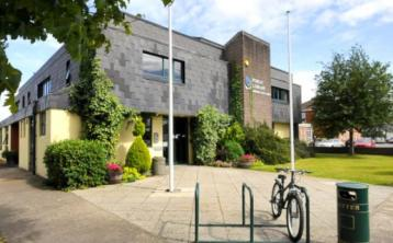 Longford libraries moving towards a phased reopening of services