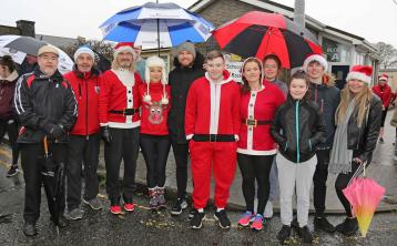 Ballinalee District notes: Whist drive resumes in New Year