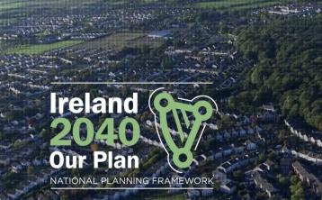 Longford neglected again in national plan