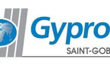 Gyproc Ireland announces €8million investment at its Monaghan quarry