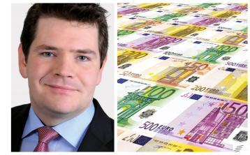€503,000 in LEADER funding for twenty-seven Longford projects