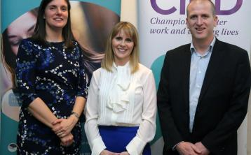 Recent Midlands Region CIPD Event focused on 'bringing a scientific approach to recruiting and leading people'