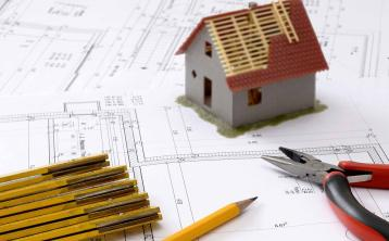 Longford County Council planners give green light for proposed residential development in Granard