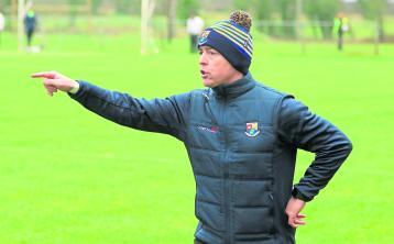 Longford Leader columnist Mattie Fox: Coaching is key