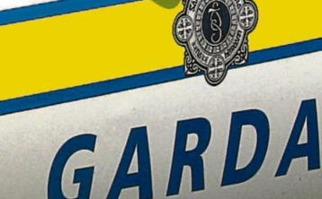 Longford people warned after rise in 'jugging' thefts