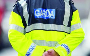 An Garda Síochána opens new recruitment drive