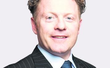 Garry Murtagh