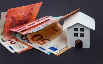 Longford householders could be eligible to re-enter Mortgage to Rent scheme