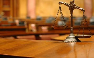 Longford judge finds man with no insurance made 'an honest mistake'