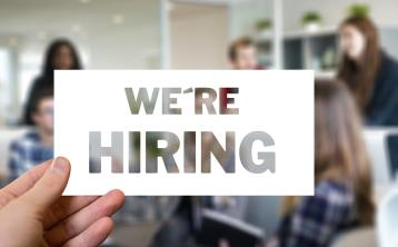 Longford Leader jobs alert: Killoe / Newtownforbes Community Employment Project CLG looking to recruit full-time Community Employment (CE) Scheme Supervisor
