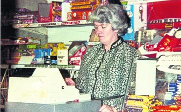 'We lost another piece in the Longford town jigsaw': Maura O'Brien, Park Road, Longford