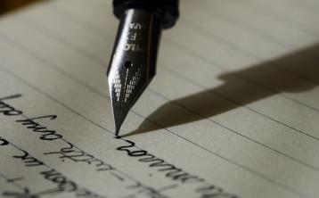 Letter to Longford Leader Editor: Looking to trace Longford relatives
