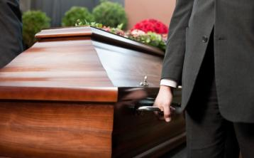 ANSWERED: When will funerals return to normal in Covid-19 lockdown exit plan?