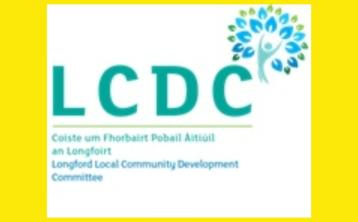 Longford LCDC invites community groups to apply for share of €109,088 funding