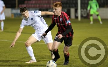 airtricity league first division