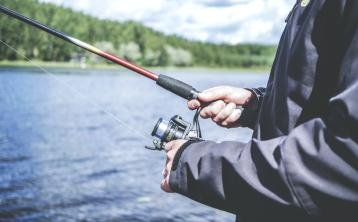 IFI and Foróige team up for new 'Go Fishing' programme aimed at young people