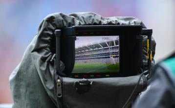 Where to watch and when? Here's your complete guide to all the weekend's live GAA matches