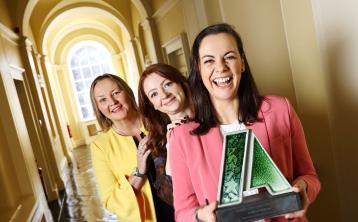 Nominations sought from Longford for annual Adult Learning STAR Awards