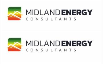 Longford based Midland Energy Consultants is one of Ireland's longest serving BER assessment firms