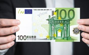 WATCH: Longford gardaí issue alert about rising cases of 'Bank Jugging'