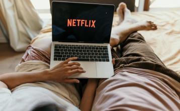 Netflix Netflix Netflix Netflix Netflix Netflix Netflix