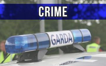 Gardaí make arrest after man hospitalised with head injuries following midland assault