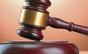 Killashee resident in court on driving offence charges