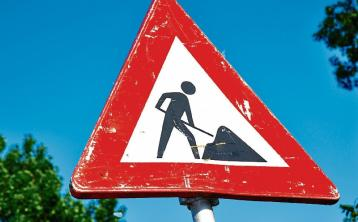€1.7m earmarked for road works in Ballymahon Municipal District