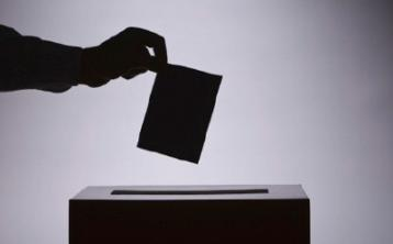 Election Round-Up: Councillors at war,politicians take swipes at parties' claims and a Greener plan for Longford…….