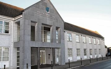 €3.1m paid to Longford's councillors in five years