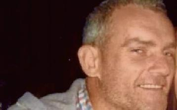 Gardai issue appeal for missing man in Longford