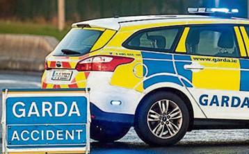 Man (70s) dies in tragic road traffic collision in Ballyforan, Co Roscommon