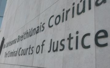 Limerick bothers who forced pensioner to buy tools withdraw their appeal against prison sentences