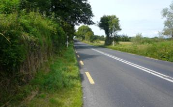 The View: Longford's N4 upgrade is good news but let's not all jump at once