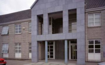 Revealed: €165k set aside to facilitate arrival of 60 Syrian refugees to Longford