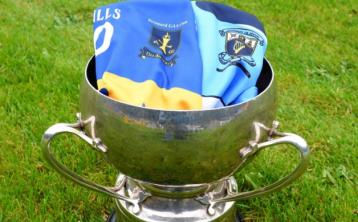 Who will qualify for the Longford senior football championship quarter-finals?