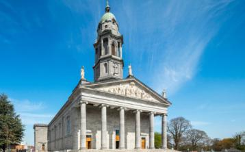 Ringing of St. Mel's Cathedral's bells to launch World Meeting of Families