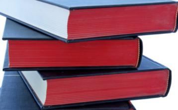 World Book and Copyright day: 27% of Irish people lack interest in reading