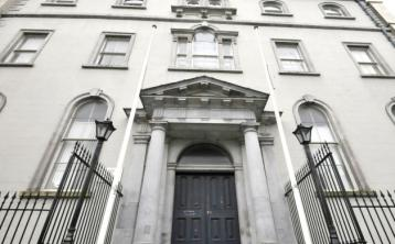 Longford man jailed for indecent assault of nephew 40 years ago