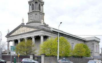Callous thief robs worshipper inside Longford's St Mel's Cathedral