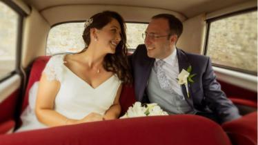 Longford Leader gallery: Wedding bells ring for Longford/Westmeath TD