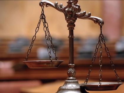 Eight year sentence for rape upheld by Court of Appeal