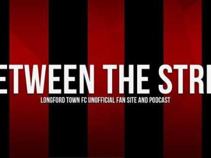 Longford podcast breaks new ground on iTunes charts