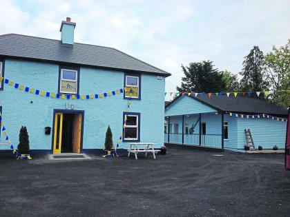 Services - Cavan County Libraries