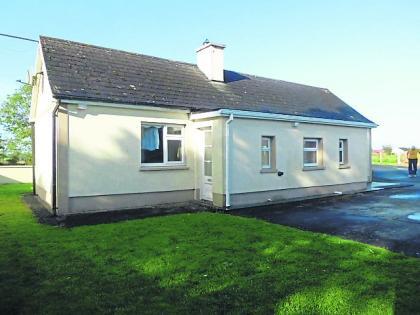 Home - tonyshirley.co.uk