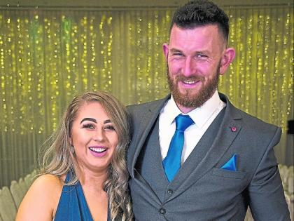Love and dating during a lockdown - Longford Leader