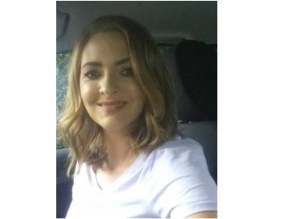 Date With Girls in Castlerea (Ireland) - tonyshirley.co.uk