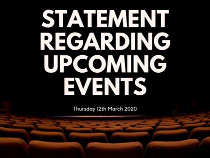 Longford, Ireland Food & Drink Events   Eventbrite